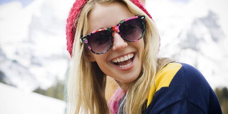 zoom teeth whitening offer